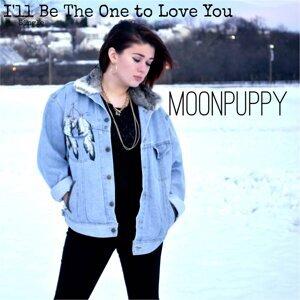 Moonpuppy Foto artis
