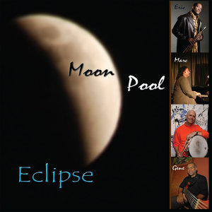 Moon Pool Foto artis