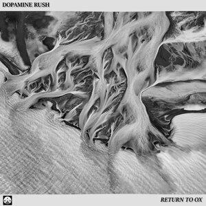 Dopamine Rush Foto artis