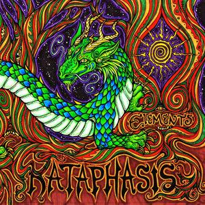 Kataphasis Foto artis