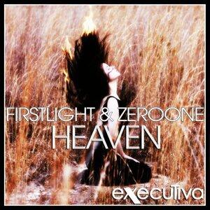 Firstlight, Zeroone Foto artis