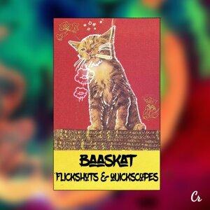 baaskaT Foto artis
