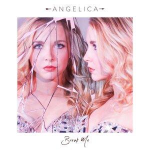 Angelica Foto artis