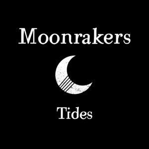 Moonrakers Foto artis