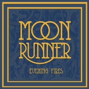 Moonrunner Foto artis