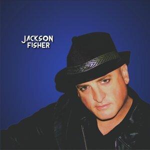 Jackson Fisher Foto artis