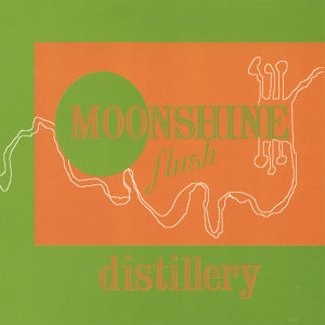 Moonshine Flush Foto artis