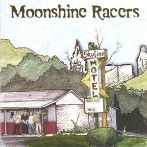 Moonshine Racers Foto artis