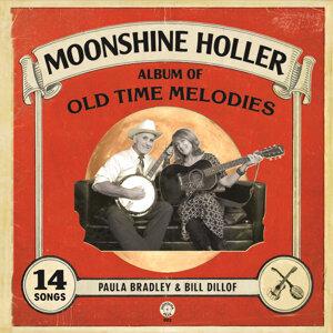 Moonshine Holler Foto artis