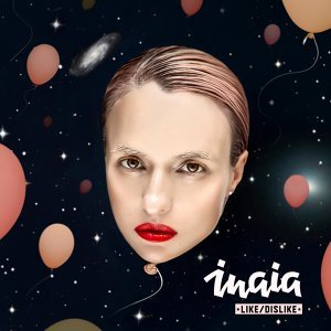 Inaia Foto artis