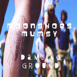Moonshoes Mumsy Foto artis
