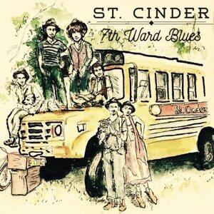 St. Cinder Foto artis