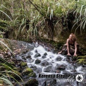 Kerensa Stephens Foto artis