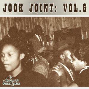 Jook Joint, Vol. 6 Foto artis