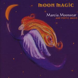 Marcia Moonstar Foto artis