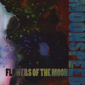 Moonspeed Foto artis