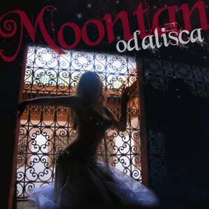 Moontan Foto artis