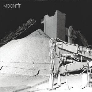 Moontit Foto artis