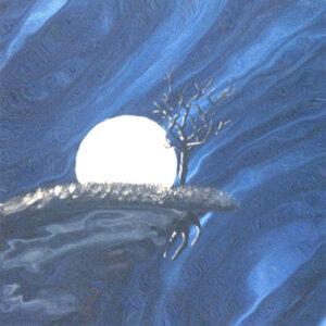 Moontree Foto artis
