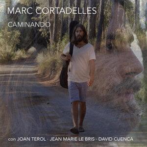 Marc Cortadelles Foto artis