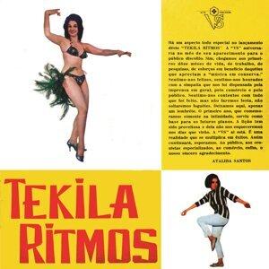 Tekila Ritmos Foto artis