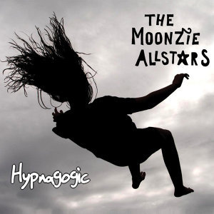 The Moonzie Allstars Foto artis
