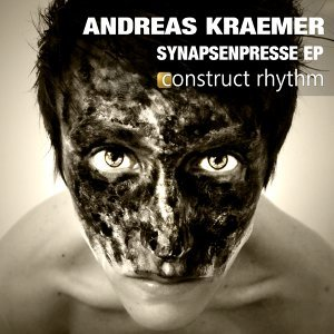 Andreas Kraemer Foto artis