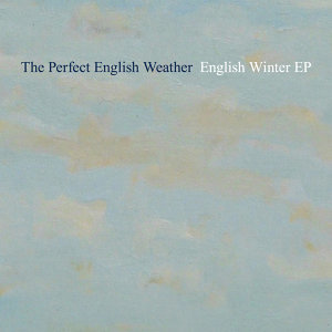 The Perfect English Weather Foto artis