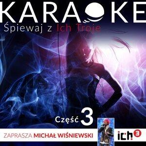 Ich Troje, Michał Wiśniewski Foto artis