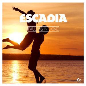 Escadia 歌手頭像
