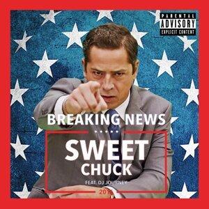 Sweet Chuck Foto artis
