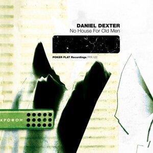 Daniel Dexter