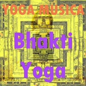 Yoga Musica Foto artis