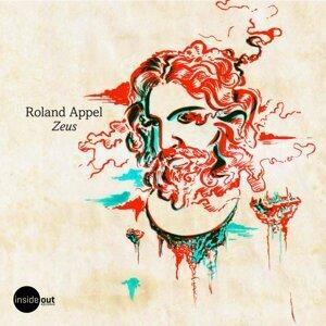 Roland Appel 歌手頭像