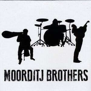 Moorditj Brothers Foto artis