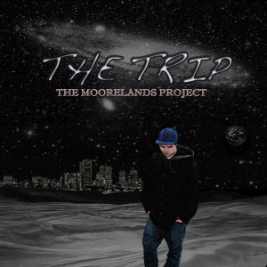The Moorelands Project Foto artis