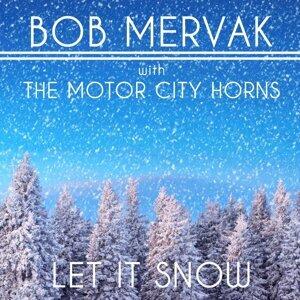 Bob Mervak Foto artis