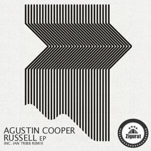 Agustin Cooper Foto artis