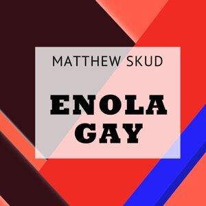Matthew Skud Foto artis