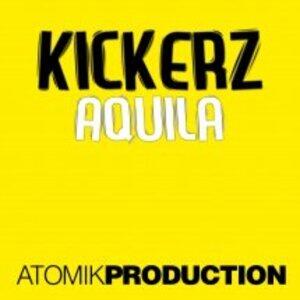 Kickerz Foto artis