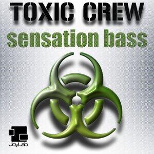 Toxic Crew Foto artis