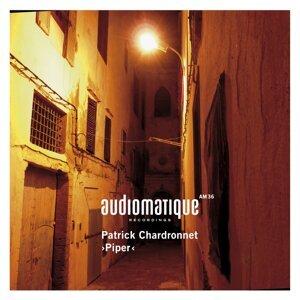Patrick Chardronnet 歌手頭像