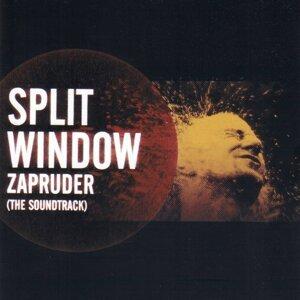 Split Window Foto artis