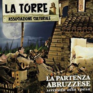 Associazione Culturale La Torre Foto artis