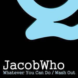 JacobWho Foto artis