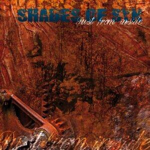 Shades of Syn Foto artis
