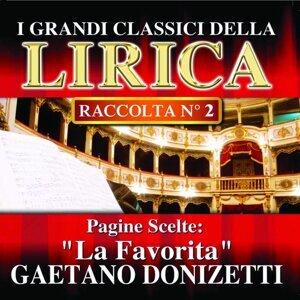 Orchestra Sinfonica e coro di Torino della Radiotelevisione Italiana, Nino Sanzogno Foto artis