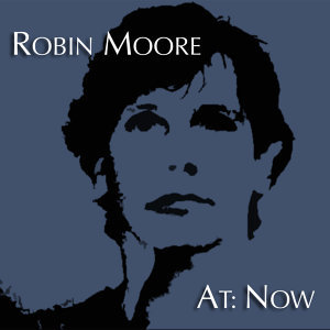 Robin Moore Foto artis
