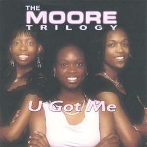 The Moore Trilogy Foto artis
