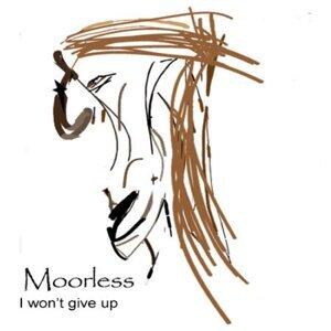 Moorless Foto artis
